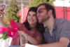 Ζευγάρια που αλλιώς νομίζουν ότι δείχνουν αλλά... αλλιώς φαίνονται (video)