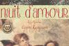 'Nuitd' amour' στην αίθουσα συναυλιών 'Τόλης Νομικός'