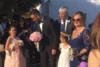 Παντρεύτηκε ο Κώστας Μανωλάς! (pics)