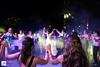 Βύρωνας και Σόνια: Ένας υπέρλαμπρος γάμος στην Λακόπετρα! (pics+video)