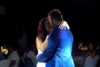 Ανδρέας & Μαρία - Παντρεύτηκαν και βάπτισαν τον μικρό τους γιο!
