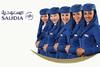 Στην Πάτρα μέσα Σεπτεμβρίου η Saudia Airlines που αναζητά αεροσυνοδούς!