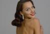 100 χρόνια ομορφιάς στην Αργεντινή (video)