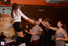 Ζαΐρα - Ο ορισμός της... γνήσιας διασκέδασης! (pics)