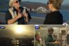 '24 ώρες' στον πανέμορφο νομό της Αιτωλοακαρνανίας! (video)