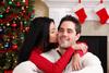Υπερβολές που κάνουν οι γυναίκες στην εμφάνισή τους κατά τη διάρκεια των γιορτών