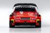 Το... αγωνιάρικο C3 WRC (video)