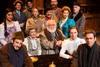 Πάτρα: Mαθητικές εβδομάδες στο θέατρο Απόλλων