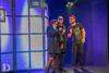 Πάτρα: 'Σαρανταπέντε Γιάννηδες' - Η ολόφρεσκια μουσικοθεατρική κωμωδία, παίρνει παράταση!