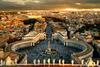 Ρώμη: Η αιώνια πόλη (video)