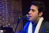 'Αντικριστά' - Μια μουσική διασκευή από τον Τζοβάνι Μπάστα!