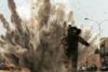 Eκπληκτικά πλάνα του κινηματογράφου σε slow motion (video)