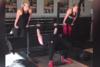 Τα πιο απίθανα fails στη γυμναστική (video)