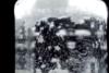 Έτσι θα φτιάξετε μια χιονοθύελλα μέσα σε μπουκάλι (video)