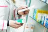 Εφημερεύοντα Φαρμακεία για σήμερα Σάββατο 14 Ιανουαρίου 2017