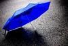 Έρχεται εβδομάδα... δυνατών βροχών για την Πάτρα - Νέο κύμα κακοκαιρίας από Δευτέρα