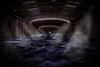 Δρέπανο Αχαΐας - Ξενάγηση στο εγκαταλελειμμένο εργοστάσιο της «Αμιαντίτ»! (video)