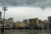 Δυτική Ελλάδα: Μετά την Αριάδνη έρχεται ο… Βίκτωρας - Νέο κύμα κακοκαιρίας
