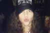 Το 'ευχαριστώ' της Πατρινής, Λίλας Μπακλέση για τους 50.000 followers!