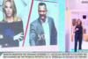 Δείτε πως ξεκίνησε η Τατιάνα Στεφανίδου την εκπομπή μετά την «σύλληψη» (video)