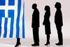 Δημοσκόπηση ALCO: Η ΝΔ αυξάνει τη διαφορά έναντι του ΣΥΡΙΖΑ
