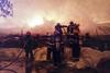 Φωτιά ξέσπασε σε κλαμπ στο Βουκουρέστι - 40 άτομα τραυματίστηκαν (pics+video)