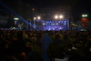 Νίκος Χρυσοβιτσάνος: «Καλούμε τον κόσμο της Πάτρας στην τελετή έναρξης»