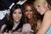 Η Kim Kardashian λίγα χρόνια πριν - Αγνώριστη στις φωτογραφίες που ανέβασε ο πρώην της