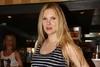 Χριστίνα Αλούπη: Η τρυφερή φωτογραφία με τον σύντροφο και τον γιο της