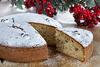 Πάτρα: Ο Συλλόγος Μαραθωνοδρόμων Αχαΐας «Ο Φειδιππίδης» κόβει την πίτα του