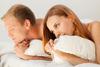 Πέντε συνηθισμένες σεξουαλικές φοβίες