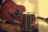 Μουσική βραδιά από την Πατραϊκή Μαντολινάτα
