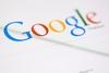 Συμβουλές από τους ειδικούς ασφάλειας της Google
