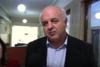 Διάβημα στον υπουργό Εσωτερικών από το ΚΚΕ για την δίωξη του Δημάρχου Πατρέων (video)