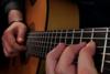 Διασκευή του Careless Whisper σε ακουστική κιθάρα (video)