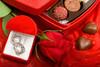 Αγίου Βαλεντίνου: 10 στοιχεία που δεν ξέρει κανείς για τη γιορτή των ερωτευμένων