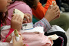 Μέχρι το Πάσχα τα πρώτα 350.000 σχολικά γεύματα