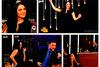 Εντυπωσίασε η βασίλισσα του Πατρινού Καρναβαλιού στο «The 2night Show» (video)