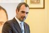 Δυτική Ελλάδα: «Η Περιφέρεια να αναλάβει τις ευθύνες της - Πρόταση 4 σημείων για τους δασικούς χάρτες»