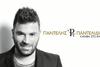 'Καράβια στο βυθό' - Ακούστε το νέο τραγούδι του Παντελή Παντελίδη που κυκλοφόρησε (video)