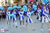Πάτρα: Σήμερα η μεγάλη παρέλαση των μικρών καρναβαλιστών - Στις 11:00 η εκκίνηση