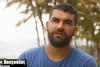 Survivor: Οικειοθελής αποχώρηση από την ομάδα των «Μαχητών» (video)