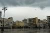 Πάτρα: Με βροχή θα παρελάσουν οι μικροί καρναβαλιστές