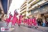 Πάτρα - Δείτε live την μεγάλη παρέλαση του Καρναβαλιού των Μικρών!