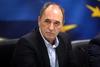 Γιώργος Σταθάκης: 'Σύντομα ο διαγωνισμός για ΔΕΣΦΑ'