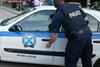 Η ελευθερία του δεν κράτησε για πολύ - Σύλληψη 39χρονου στο Αίγιο
