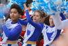 Μαγικά highlights από την παρέλαση του Παιδικού Καρναβαλιού της Πάτρας! (pics)
