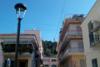 Πάτρα: Νέα φώτα στη συνοικία του Βλατερού