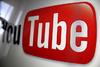 To YouTube καταργεί τις μεγάλες διαφημίσεις