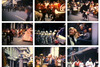 Το Πατρινό Καρναβάλι... 4 δεκαετίες πίσω (video)